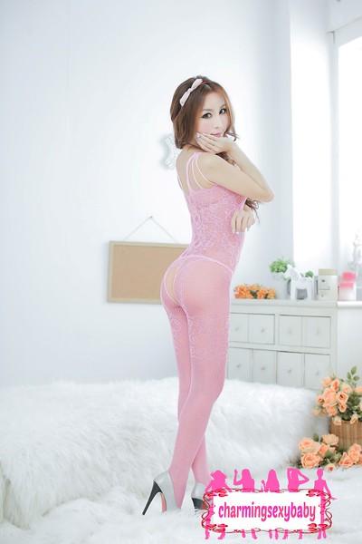 L15-Pink-2